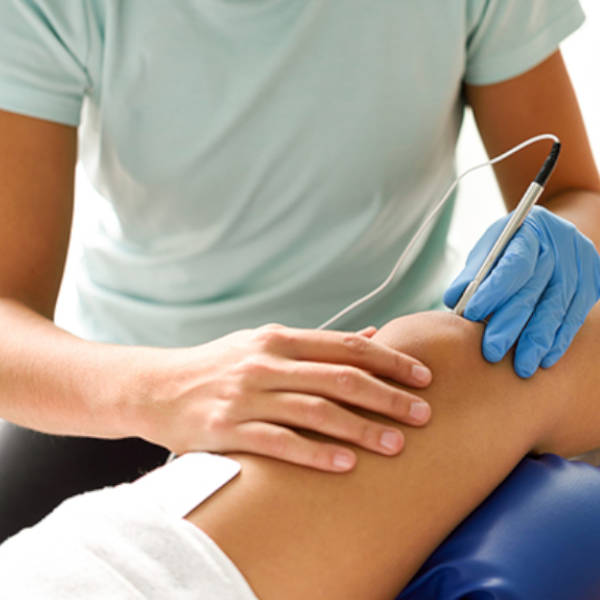 knee-treatment