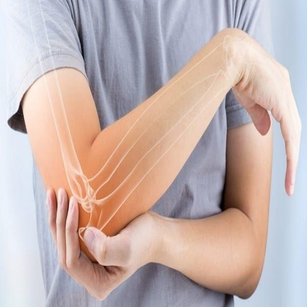 Elbow Surgeries