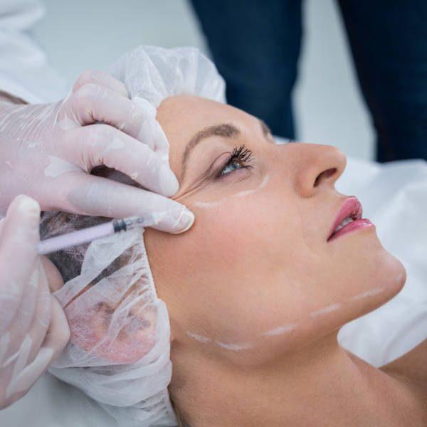 Polaris - Plastic Surgery