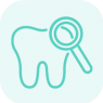dental services at polaris