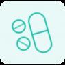 internal-medicine-icon
